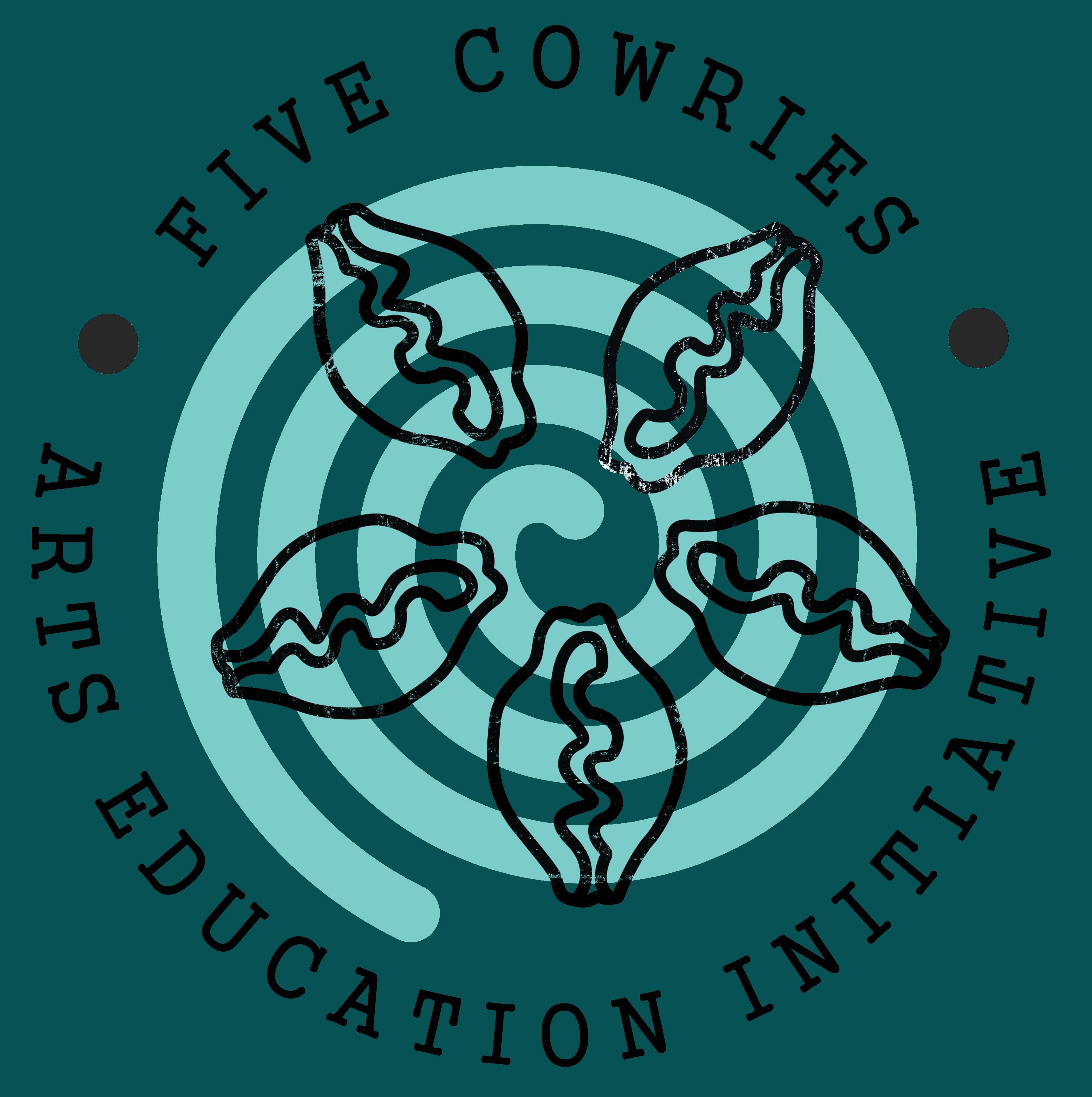 Five Cowries Initiative